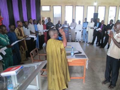 Executive Director NBTT Oath with Lunguda PEC 400x300_rzs.jpg